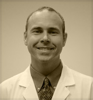 Dr. Joseph Carey, MD