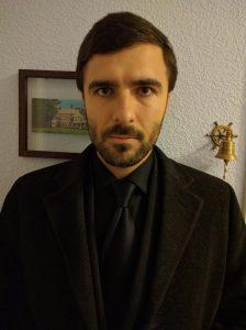 G. Stolyarov II