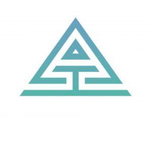 Transpire Logo by Kate Levchuk